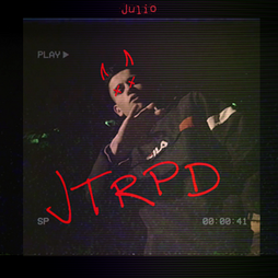 julio jtrpd cover 03.png