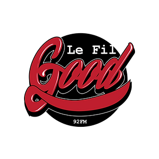 LOGO-fil-good-180-png.png