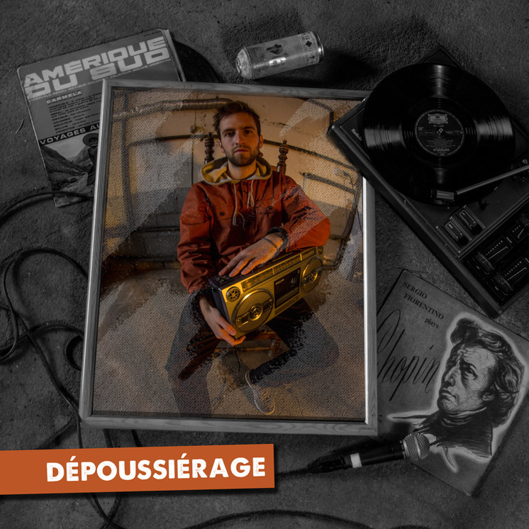 cover depoussierage zig 2019.jpg