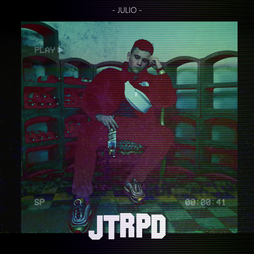 julio jtrpd cover 02.png