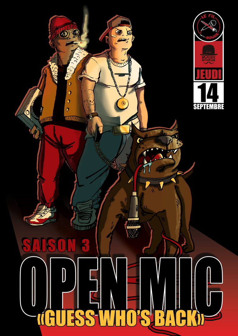 thug-open-mic-affiche.png