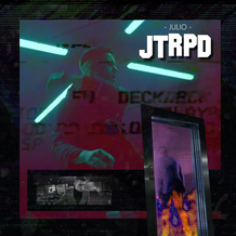 julio jtrpd cover.png