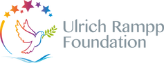 URF_logo_quadri.png