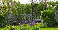 csm_jardin-salagon_7bf63312bf.jpg