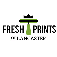 Fresh Prints of Lancaster