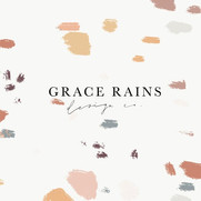 Grace Rains Design Co
