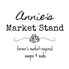 Annie's Market Stand