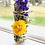 Thumbnail: Botanical & Sage Smudge Stick