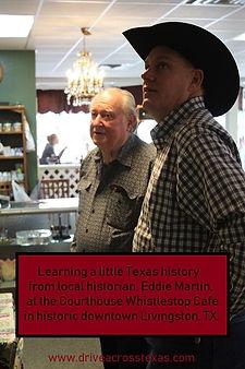 Eddie Martin and PW 16.JPG