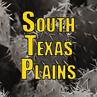 South Texas Plains.png