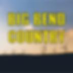 Big Bend.png