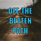 Off the beaten path.png