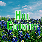 Tx Hill Country.png