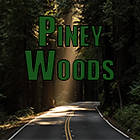 Piney Woods.png