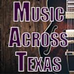 Music Across Texas.png