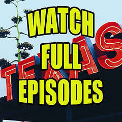 Watch Full Episodes.png