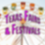 Fairs and Festivals Button.png