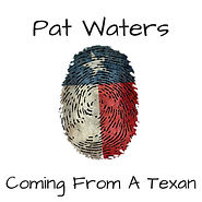 Coming from a Texan CD art.jpg
