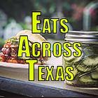 Eats Across Texas.png