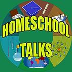 Homeschool Talks.png