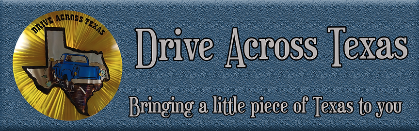 Drive Across Texas Cover.png