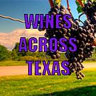 Wines Across Texas.png