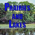 Prairies and lakes.png