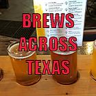 Beers Across Texas.png