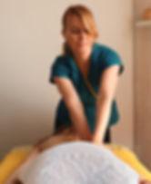 massage essentiel 1