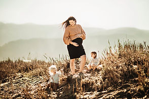 Campbell-Family-session-pacifica-beach-0