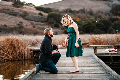 Kyle-and-Cassie-Engagement-Session-Coyot