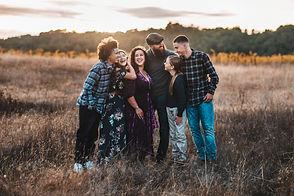 Cano family Session Alston Park Napa-913