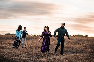 Cano family Session Alston Park Napa-932