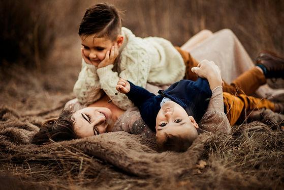 Gardner-family-session-sugarloaf-park-bu