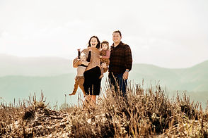Campbell-Family-session-pacifica-beach-9