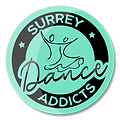 Surrey Dance Addicts