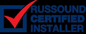 Russound Installer
