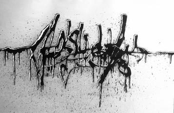 GRAFF METAL