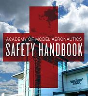 AMA Safty Handbook.JPG