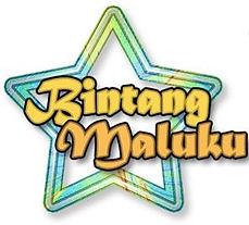 Bintang-Maluku-Logo.jpg