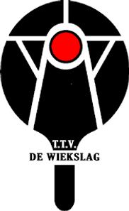 TTV De Wiekslag.png