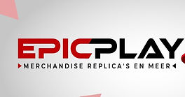 EpicPlay%2520Banner_nl_edited.jpg