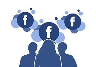 facebook today - nieuws.jpg