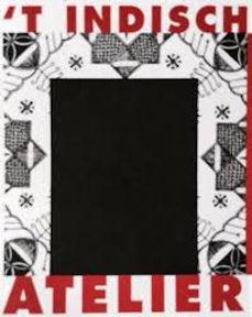 t-Indisch-Atelier-Logo.jpg