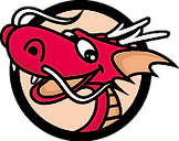 HAPPY DRAGON logo transparent medium.png