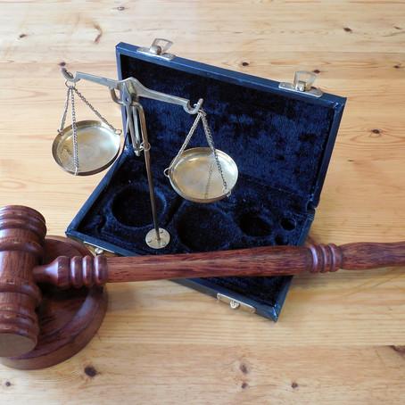 CPI: o direito do investigado de não ser objeto de 'linchamento televisionado'