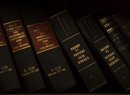 Rádio Justiça: entrevista com Eduardo Reale, advogado criminalista, sobre o Projeto de Lei Anticrime