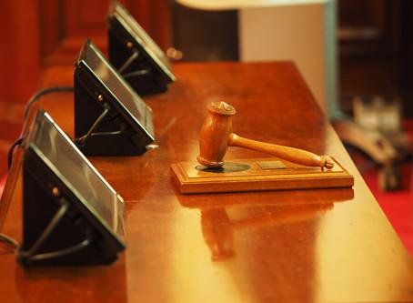 AASP cria Comissão para estudo do Projeto de Lei Anticrime