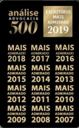 REALE SELO MAIS ADMIRADOS 2019 .png