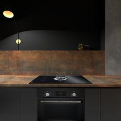 wiz kuchnia 9.jpg